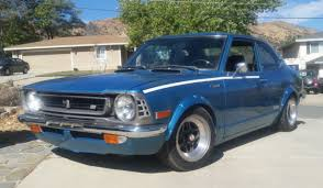 1974 toyota corolla for sale toyota corolla coupe 1974 blue for sale xfgiven vin xfields vin