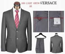 costume mariage homme jules costumes mariage homme geneve costume versace homme veste croisee