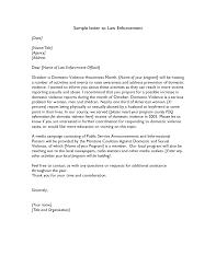 cover letter job cover letter template job cover letter template