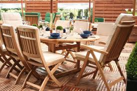 wooden outdoor furniture home design ideas and pictures