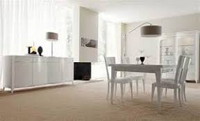 arredo sala pranzo mobili moderni sala da pranzo 100 images sala da pranzo di