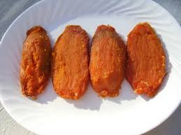 Yam Thanksgiving Recipes The 25 Best Candied Yams Recipe Ideas On Pinterest Candy Yams