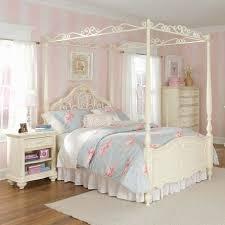 upholstered headboard cool cribs
