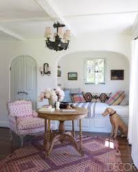 Olivia Palermo Home Decor Reese Witherspoon Spills The Details On Her Lifestyle Company
