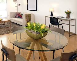 60 inch round glass dining table charming 60 inch round glass top dining table rectangular pedestal