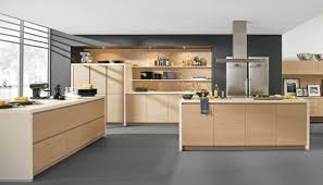 alnostar class kitchens from alno kitchens