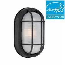 home depot white outdoor wall lighting hton bay white outdoor oval bulkhead wall light lights walls