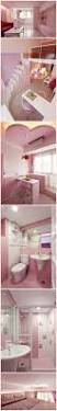 best 25 hello kitty bedroom ideas on pinterest hello kitty