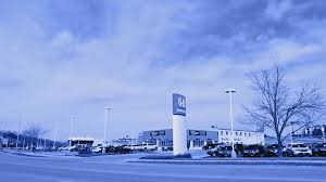 toyota dealership lawton ok used sioux city honda dealer in sioux city ia new and used honda