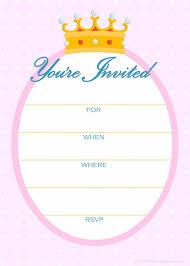 25 best party invitation templates ideas on pinterest free e
