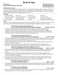 It Technician Resume Examples by Tech Resume Writing Free Resume Example And Writing Download