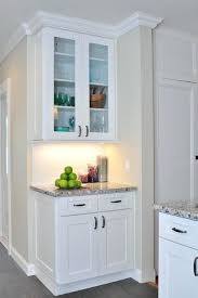 White Kitchen Cabinet Doors Only White Cabinet Doors Kitchen Cupboard Doors Kitchen White Cabinet