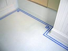 Bathroom Tile Border Ideas Colors Floor Tile Borders Uk Ceramic Border Ideas U2013 Jdturnergolf Com