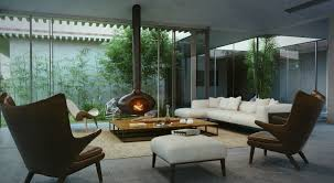 White Sofas In Living Rooms Interior Modern Cottage Style Living Room With White Sofas Arm
