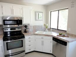 American Kitchens Designs Kitchen Designs With Corner Sinks Stunning Sink Pictures Winsome