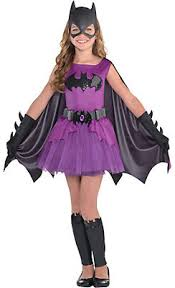 Party Halloween Costumes Girls Monster Tv U0026 Movie Costumes Girls Party