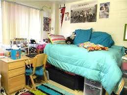 college dorm room ideas for girls cute dorm room ideas for girls