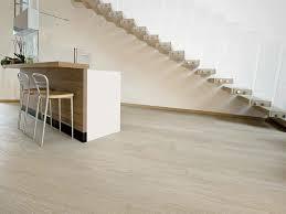 Laminate Floor Sale Uk Laminated Flooring Attractive Menards Laminate Extraordinary Wood