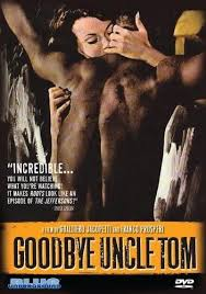 Goodbye Uncle Tom (1971) Addio Zio Tom