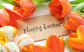 free easter 2018 greetings cards ecards for whatsapp