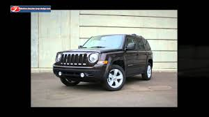 nissan rogue vs rogue select 2014 jeep patriot vs nissan rogue select jeep dealer nj youtube