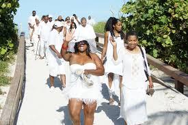 weddings in miami a miami wedding weddings in miami planning