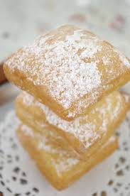 bottereaux nantais beignets for carnival entries general