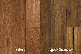 hardwood floors premium engineered hardwood flooring