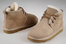 ugg top sale ugg boots cheap size 12 ugg neumel 3236 slippers sand