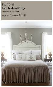 best 25 intellectual gray ideas on pinterest farm house colors