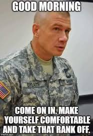 Deployment Memes - the 13 funniest military memes of the week of aug 26 we are the