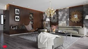 25 cool 3d wall designs decor ideas design trends premium