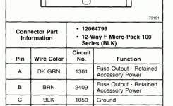 bulldog car wiring diagrams for e3f24a2083 wiring diagram for