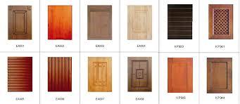 cabinet skins for sale cabinet skins spark vg info