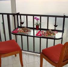 25 Best Small Balcony Decor by Apartment Balcony Furniture Webbkyrkan Com Webbkyrkan Com