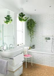 spa like bathroom designs spa like bathroom decor home design ideas and inspiration