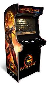 14 best arcades images on pinterest arcade games pinball and