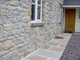 Patio Slabs Bridgend Flagstones And Paving Sandstone Patio Slabs In Bridgend Wales