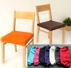 Vinyl Seat Covers For Dining Room Chairs - bar stool bar stool fabric seat covers bar stool seat cover