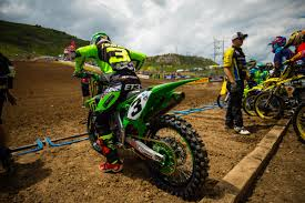 mad 4 motocross observations thunder valley motocross racer x online