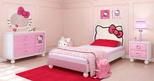 Chevron Bedding For Girls by Bedding Set Closeout Chevron Pink 5 Piece Comforter Sets Id