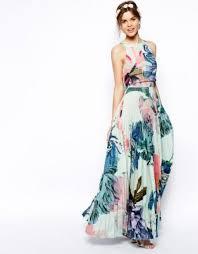 tenue pour assister ã un mariage quelle robe pour assister à un mariage sur orange tendances mode