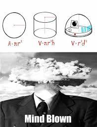 R2d2 Meme - r2d2 math