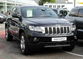 diesel jeep grand cherokee jeep grand cherokee 3 0 crd technical details history photos on