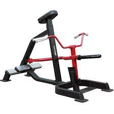 impulse sterling incline row origin fitness