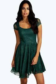 64 best alexs party dress images on pinterest party dresses