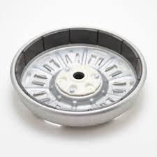 amazon com lg electronics ahl72914402 washing machine rotor