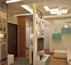 100 small studio apartment design ideas u0026 real life projects