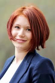Asymmetrische Frisuren by Gut Aussehend Die En Ideen Zu Kurz Asymmetrische Frisuren Auf