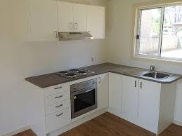 flat design ideas bright inspiration kitchen design in flats flat design designs ideas